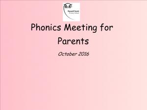 phonics-meeting-for-parents_october-2016_1