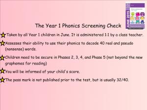 phonics-meeting-for-parents_october-2016_24