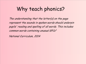 phonics-meeting-for-parents_october-2016_5